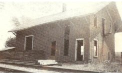 historic-delta-013