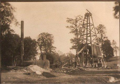 historic-delta-020