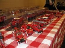 Firetrucks 2